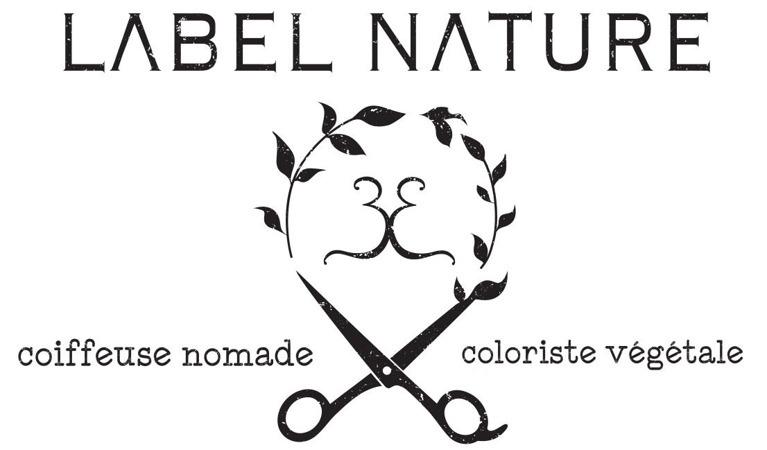 cropped-label-nature-logo.png