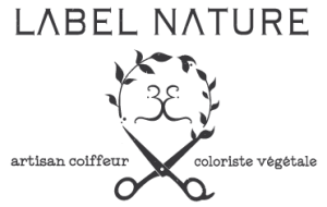 cropped-LOGO-label_nature-2017.png